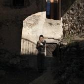 Gianfranco_Ferraro_Il_Signor_sindaco_e_la_Citta_Futura_015.jpg