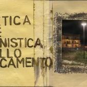 Dario_Coletti_Senza_apparente_motivo_pagine_25_26.jpg