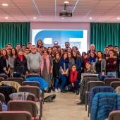 Istituto_Tecnico_Tecnologico_G_B_Amico_Trapani_13_marzo_2018_FPschool_001.jpg