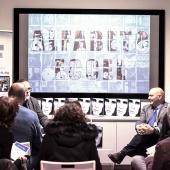 Presentazione_Adriano_Eccel_22_marzo_FPschool_002.jpg