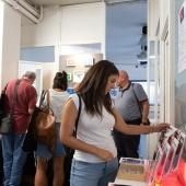 Gianfranco_Ferraro_FPschool_open_day_2019_003.jpg