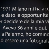 Letizia_Battaglia_Milano_Palazzo_Reale_003.jpg