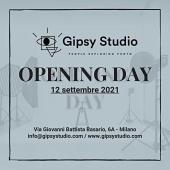 FPschool_Gipsy_Studio_Inaugurazione_001.jpg