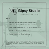 FPschool_Gipsy_Studio_Inaugurazione_003.jpg