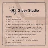 FPschool_Gipsy_Studio_Inaugurazione_002.jpg
