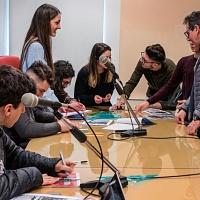 Istituto_Tecnico_Tecnologico_G_B_Amico_Trapani_13_marzo_2018_FPschool_004.jpg
