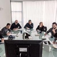 Workshop_linguaggio_e_lettura_delle_immagini_Suzzara_2018_01.jpg