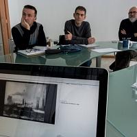 Workshop_linguaggio_e_lettura_delle_immagini_Suzzara_2018_03.jpg