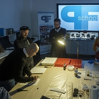 Workshop_di_stampa_in_cianotipia_FPschool_Palermofoto_011.jpg