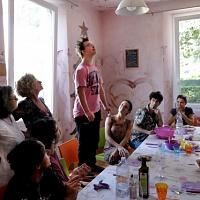 Presentazione_Bolli_sul_filo_di_Leonello_Bertolucci_FPschool_004.jpg