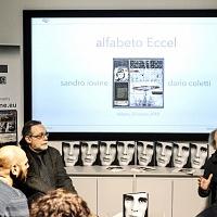 Presentazione_Adriano_Eccel_22_marzo_FPschool_003.jpg