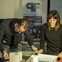 Workshop_di_stampa_in_cianotipia_FPschool_Palermofoto_015.jpg