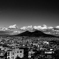 Dal libro Terra Mala. Living with Poison. © Steafano Schirato