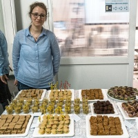 Presentazione_odi_et_amo_di_Tatiana_Mura_FPschool_Alessia_Aloe_Diritto_in_cucina_01.jpg