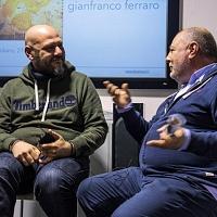 Presentazione_fanzine_Il_signor_Sindaco_e_la_Citta_Futura_Foto_Laura_Farinoni_08.jpg
