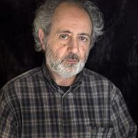 Dario Coletti.