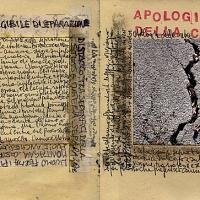 Dal libro fotografico Senza apparente motivo. Elegia per L'Aquila di Dario Coletti.