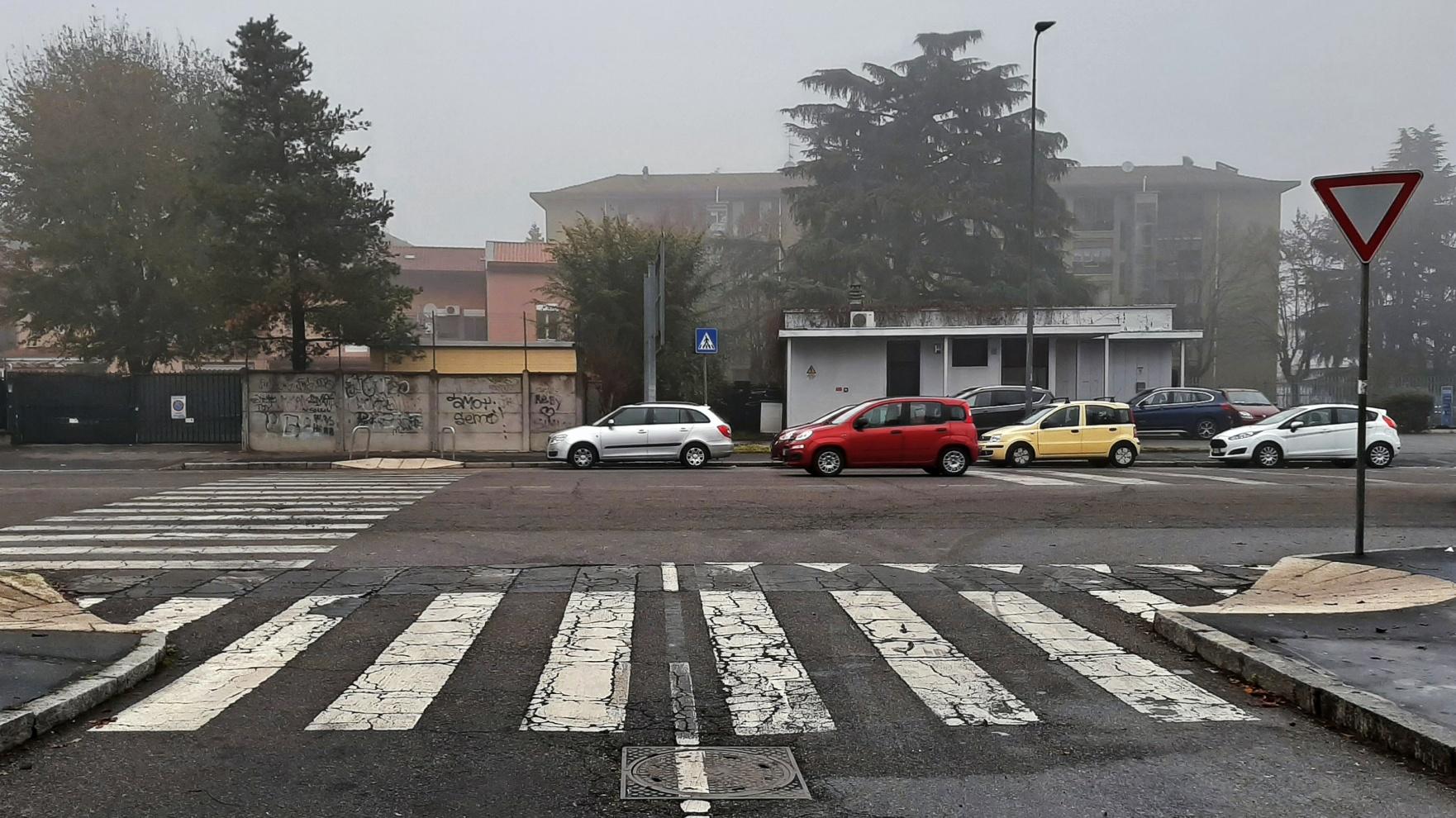 © Maria Adele Cantoni   Corso Intermedio di Fotografia