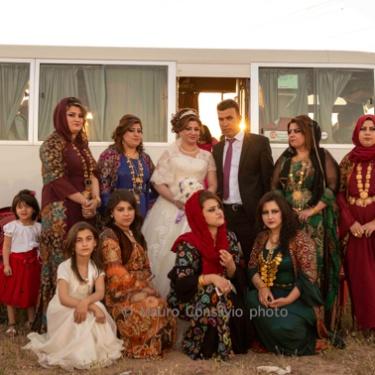 My Iraq