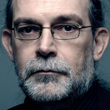 Sandro Iovine