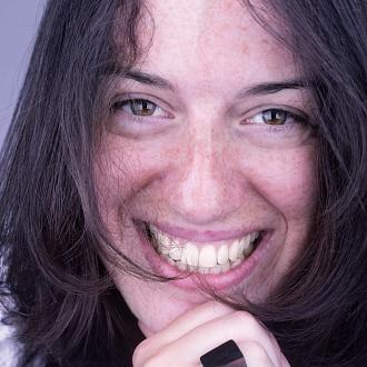 Chiara Panariti