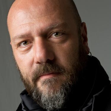 Gianfranco Ferraro