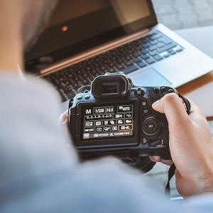 Corso Intermedio di Fotografia