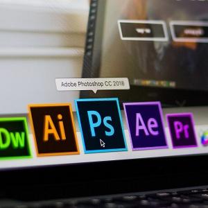Corso Base di Photoshop