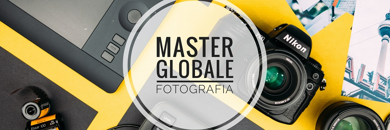 Master Globale