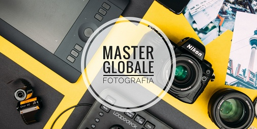 Master Globale