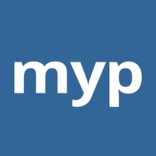 myphotoportal.com