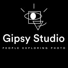 Gipsy Studio Milano