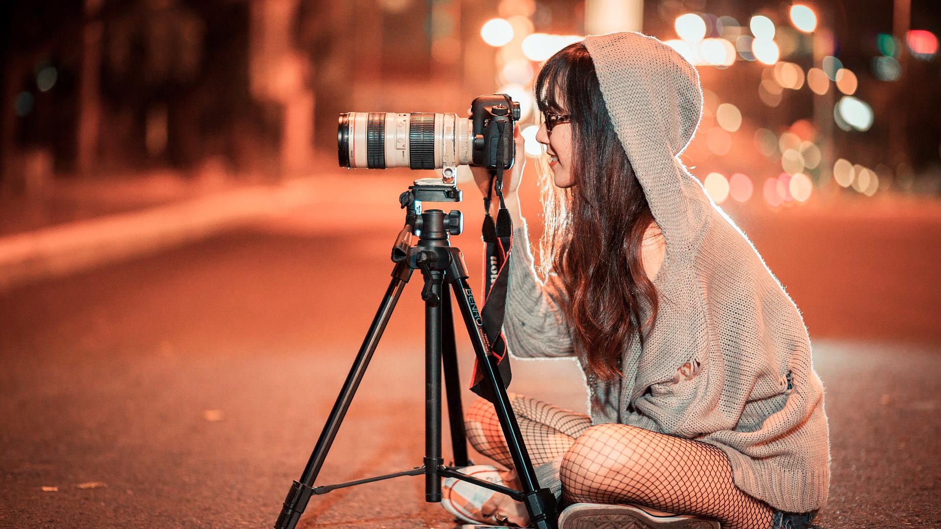 Corso Avanzato di Fotografia, Corso avanzato di fotografia. Realizza un progetto fotografico completo.