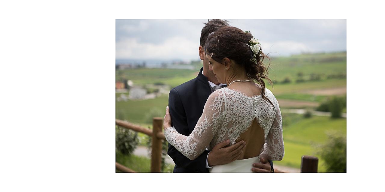 Francesco e Mariella