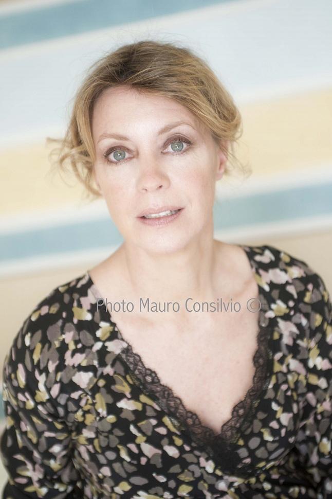 Margherita Buy Italian actress - Margherita Buy (Rome, 15 January 1962) is an Italian actress, winner of seven David di Donatello, seven Silver Ribbons, five Golden Globes and thirteen Golden Ciak