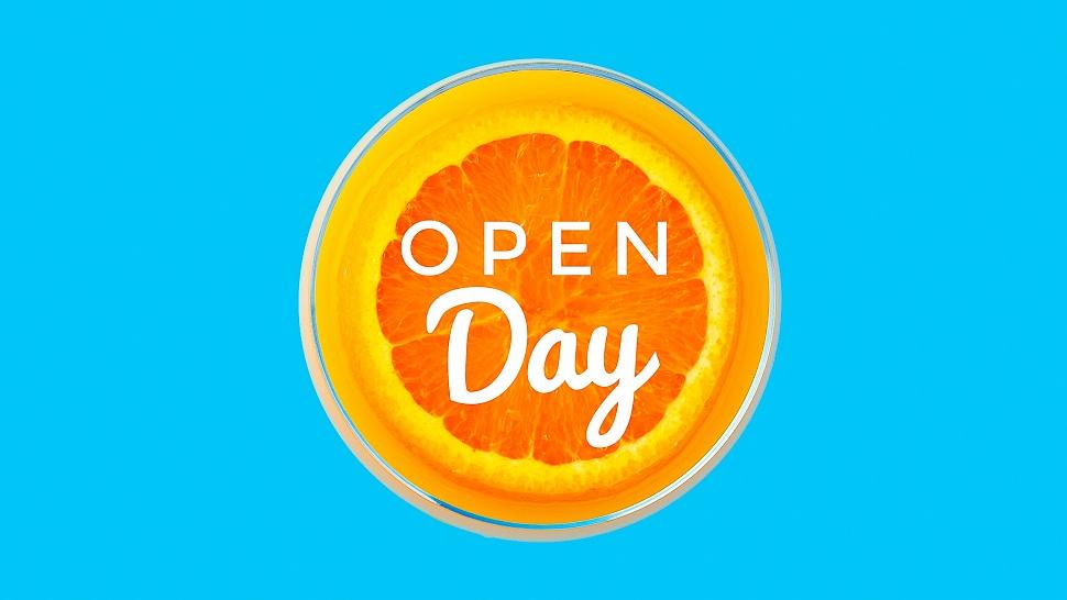 FPschool_Open_Day_03.jpg