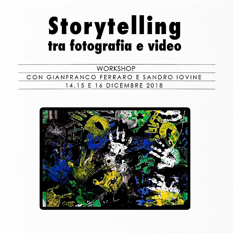 Workshop_Storytelling_tra_Fotografia_e_Video_Palermo_2018_Instagram.jpg